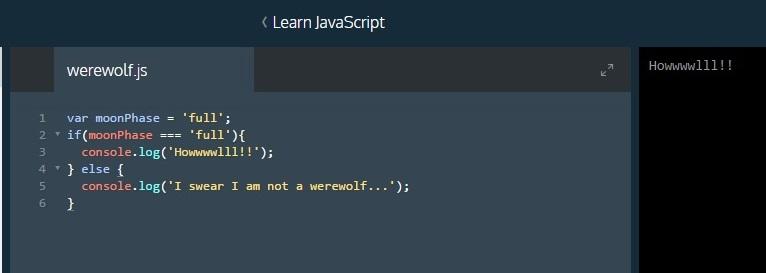 java-code-academy-1-2-21-okt-2016
