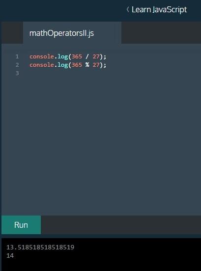 java-code-academy-2-20-okt-2016