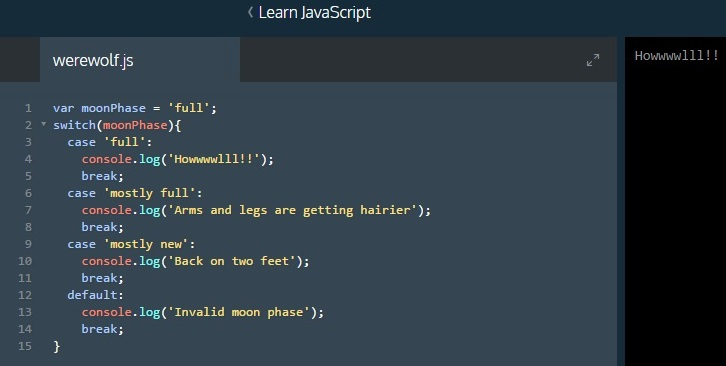 java-code-academy-4-1-21-okt-2016