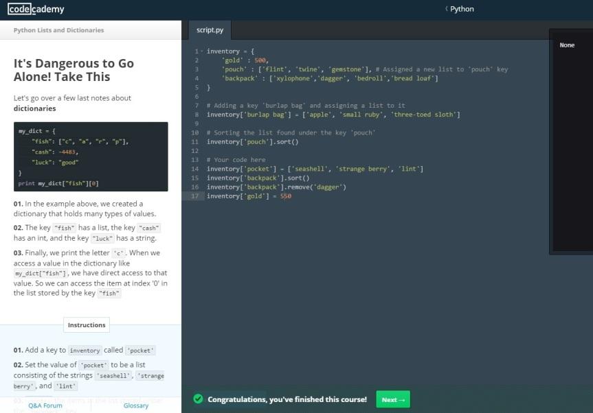 python-code-academy-1-3-okt-2016