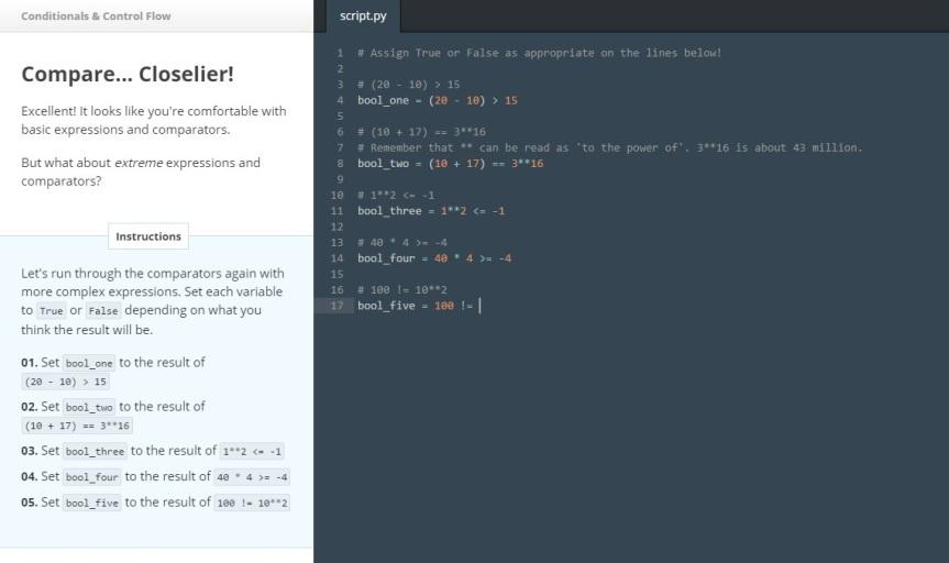 python-code-academy-1-okt-2016