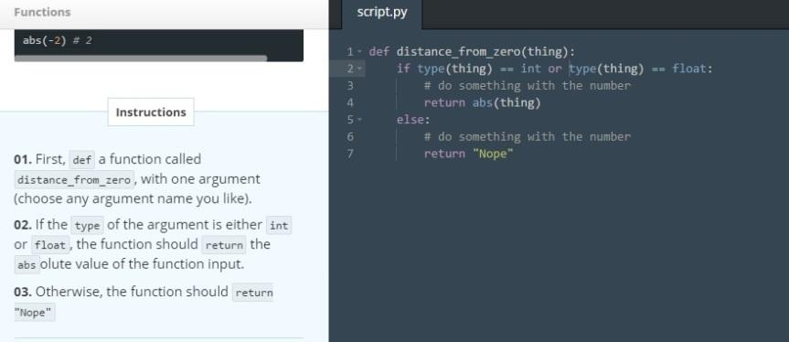 python-code-academy-4-okt-2016