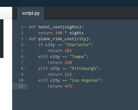 python-code-academy-5-okt-2016