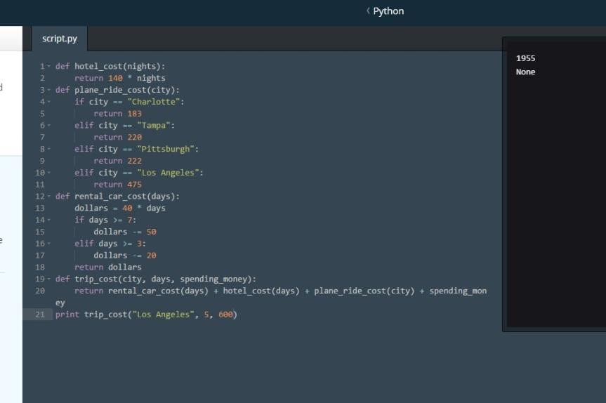 python-code-academy-8-2-okt-2016