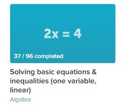 khan-academy-progress-algebra-equations-16-dec-2016