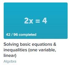 khan-academy-progress-algebra-equations-21-dec-2016