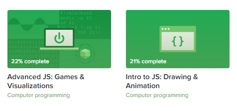 khan-academy-progress-js-16-dec-2016