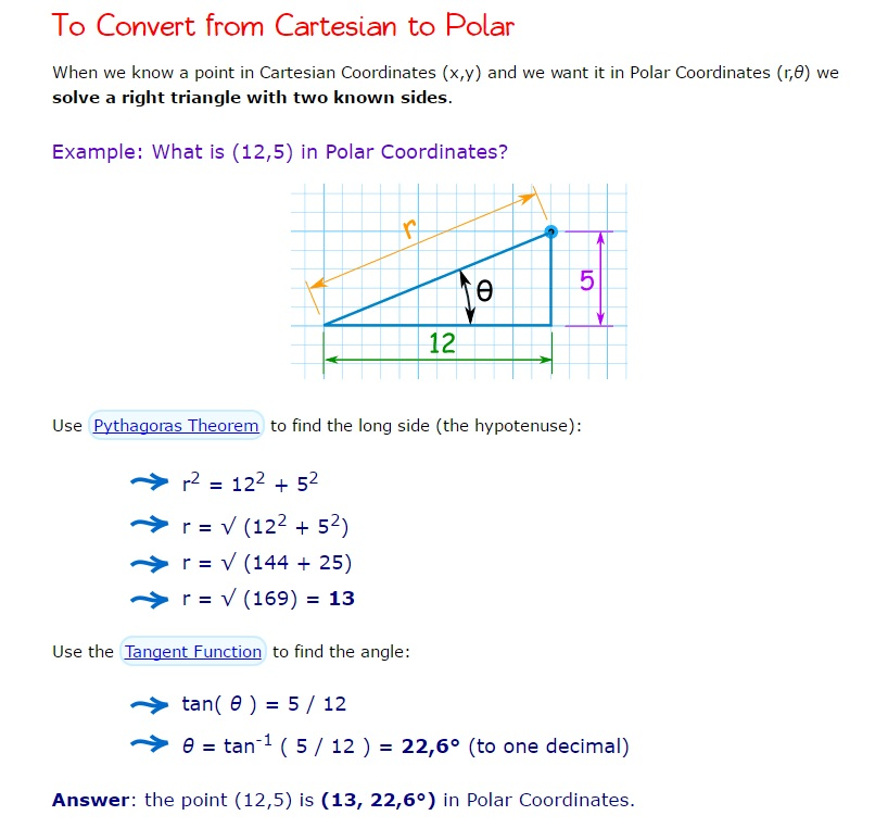 cartesian-and-polar-coordinates-2