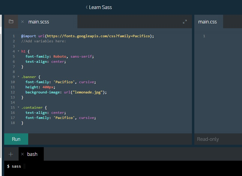 codeacademy-10-jan-2017-2