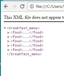 xml-practice-menu-19-jan-2017-2