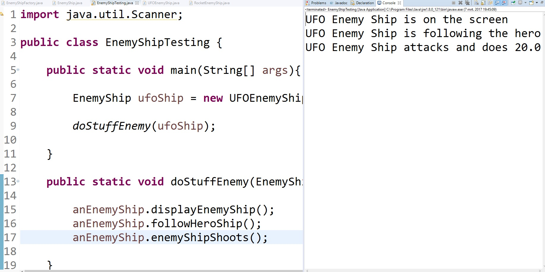 UML Class Diagrams - antwerpenhomeschooling